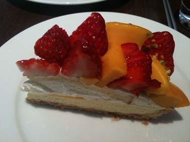 berry cafe 11