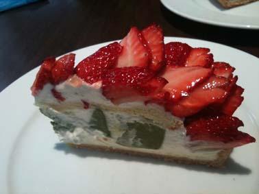 berry cafe 14