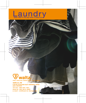Laundry-.png