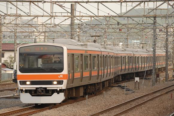 55M 209-500 M71