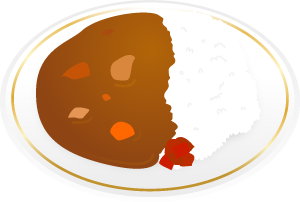 illust_curry_01_small.png
