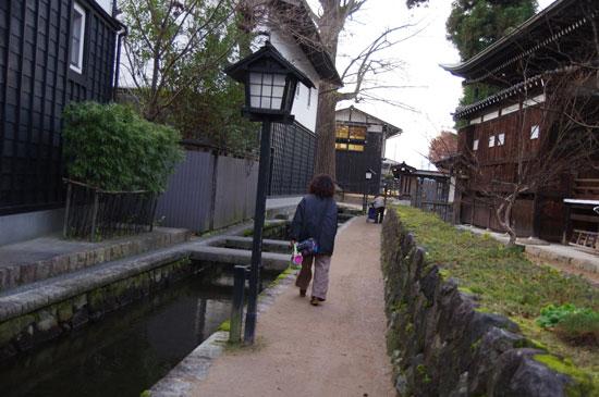飛騨古川5