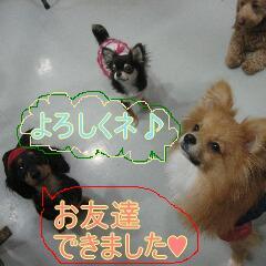 くーちぃ5