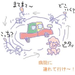 THM_000041.jpg
