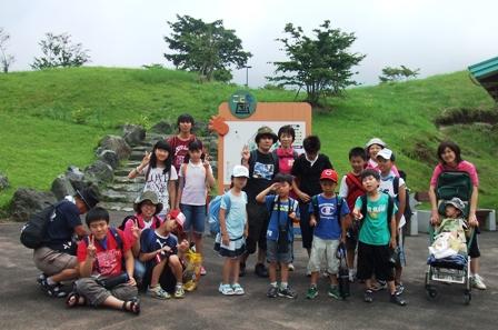 富士山子どもの国2