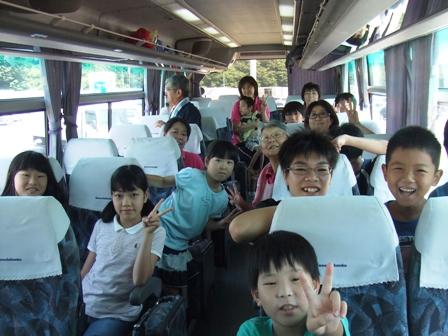 富士山子どもの国1