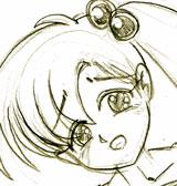 111208rina_sum.jpg