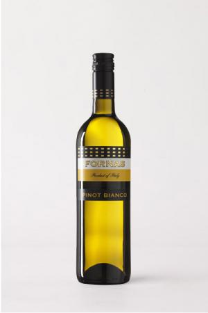 fornas pinot bianco