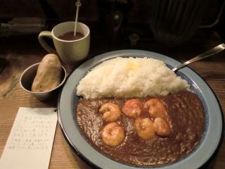11.01.21_もうやんカレー_渋谷 (1)
