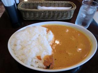 11.02.11_スパイスキッチン_御茶ノ水 (1)