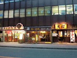 11.03.05_インドール_向ヶ丘遊園 (5)