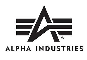 Alpha-Industries_Logo-LONG-JOHN.jpg