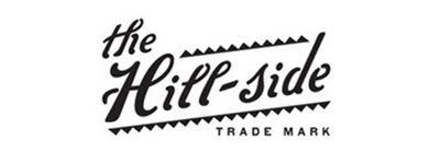 THS-logo-BIGwastevuille2011.jpg