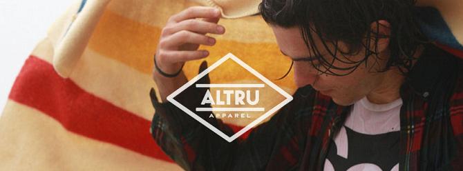 altru_logo.jpg