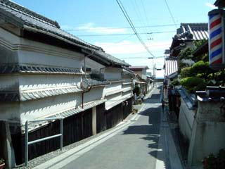 mizukirigawara01