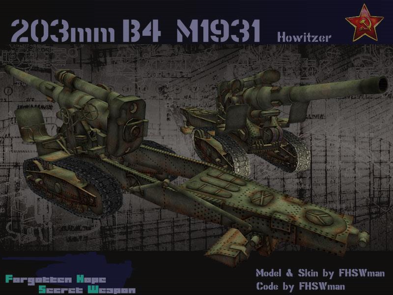 203mmB4