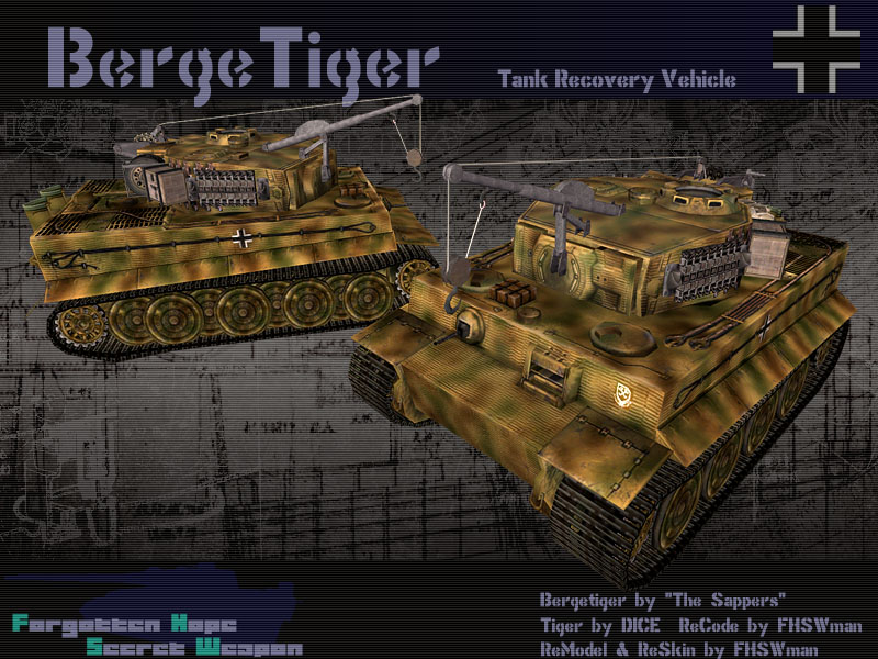 SS_BergeTiger_TOP