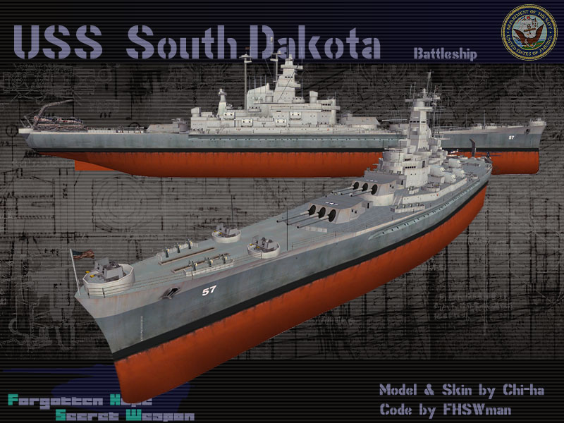 SS_SouthDakota_TOP