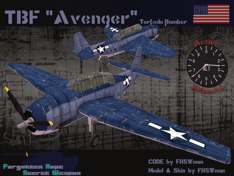 SS_TBF_Avenger_TOP