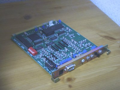 PC-9801-86-01