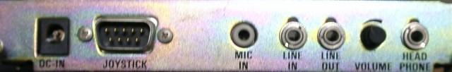 PC-9801-86-02
