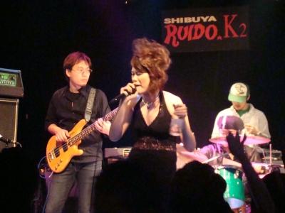 ナガレ2008.12.29 001