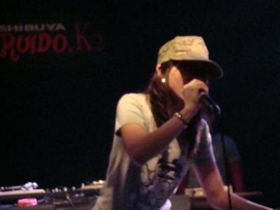 ナガレ2008.12.29 010