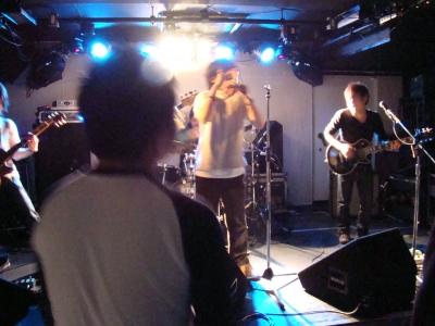 東京勘定屋 006