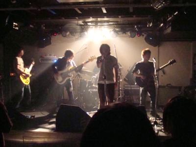 東京勘定屋 002