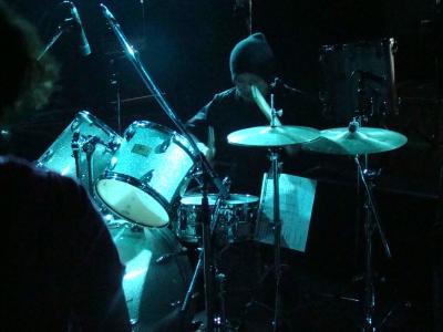 RYOさんO-NEST2008.2.8 009