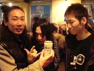 RYOさんO-NEST2008.2.8 015