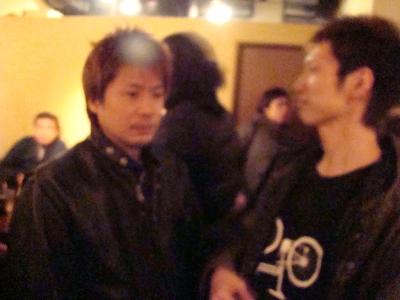 RYOさんO-NEST2008.2.8 012