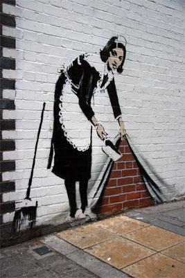 banksy_clean_streets.jpg