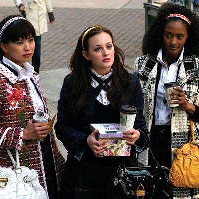 092007_girls_400x400keriIsabella.jpg