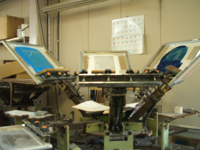 機械003