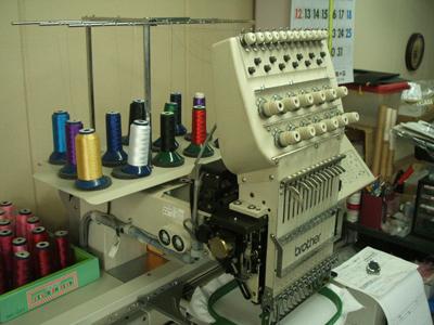 機械004