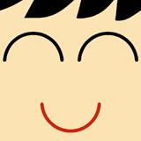 いつも笑顔でいたいですね