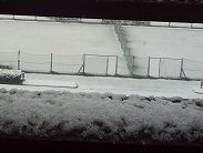 08,2 雪