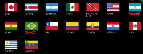 国使用チーム3
