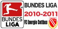 FC-Energie-Cottbus001.jpg
