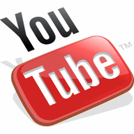 youtube_logo2_20110408024942.png