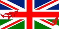 ν速民考案の国旗デザインが英紙に掲載