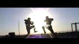 Urban Ninja ネタ動画