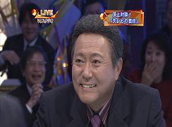 爆笑問題の太田が小倉智昭にヅラ発言