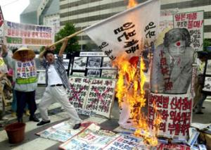korea24.jpg