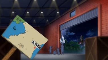 [Zero-Raws] Hayate no Gotoku! 40 (D-TX DivX6.6 704x396 120fps).avi_000323331