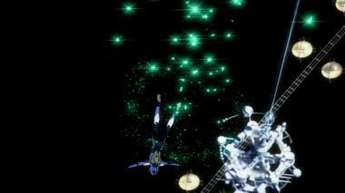 [www.eien-acg.com]機動戦士ガンダム00/第14話「決意の朝」(D-MBS_1280x720 24fps DivX6.7).avi_000078703