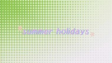 KimiKiss pure rouge - 14 RAW [summer holidays] (D-MBS XviD1.2 704x396).avi_000135176