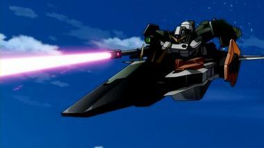 [www.eien-acg.com]機動戦士ガンダム00/第15話「折れた翼」(D-MBS_1280x720 24fps DivX6.7).avi_000376209