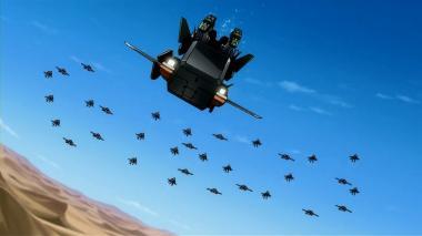 [www.eien-acg.com]機動戦士ガンダム00/第15話「折れた翼」(D-MBS_1280x720 24fps DivX6.7).avi_000407865